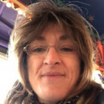Sabine Pillement