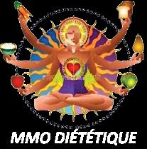 Nutritionniste Chambéry