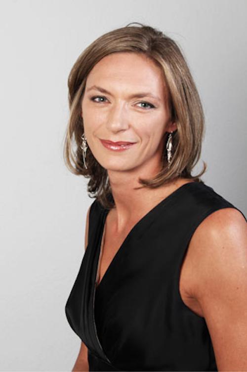 Anne Durocher