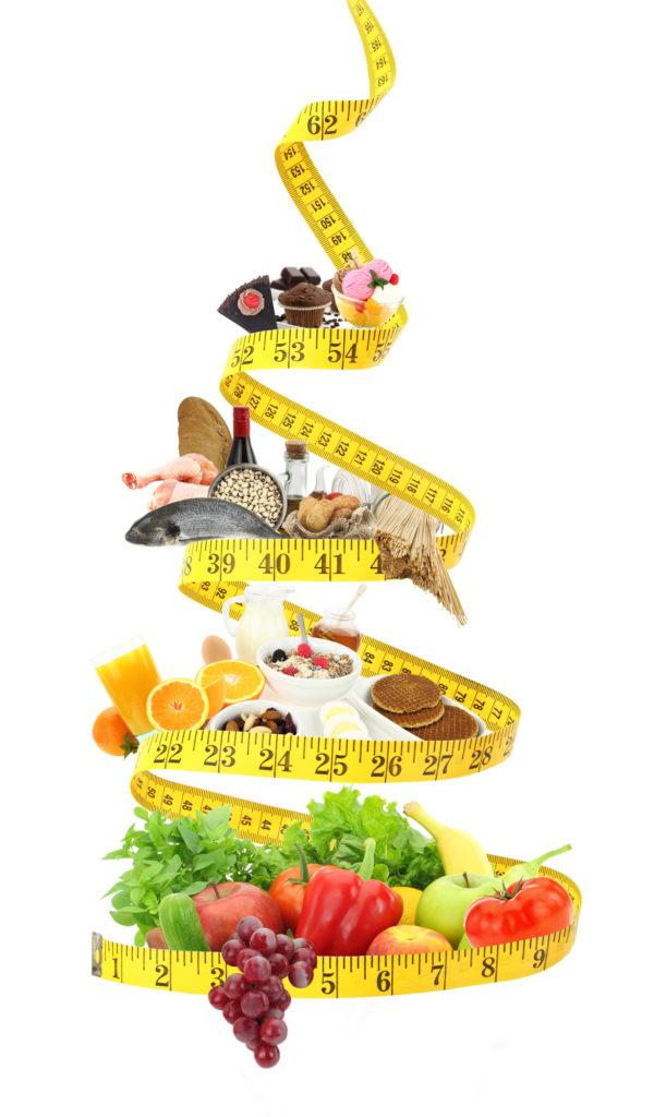 prise en charge de l'obésité